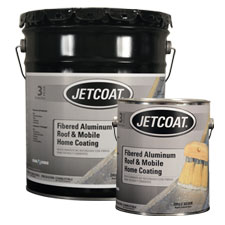 Jetcoat Products