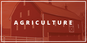 Agricultural coatings, barn and fence paint, barn paint, red barn paint, agricultural products