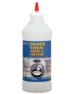 Farm Pride – Concrete Bonding Agent and Fortifier