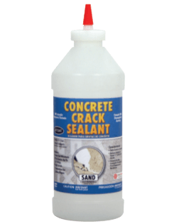 Farm Pride – Concrete Crack Sealant
