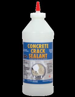 Farm Pride – Concrete Crack Sealant