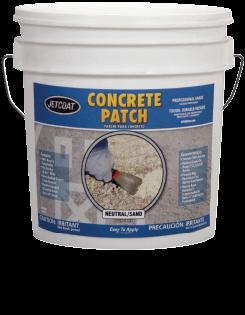 Farm Pride – Concrete Patch