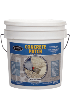Farm Pride – Concrete Patch