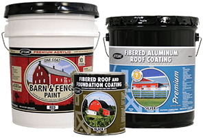 JETCOAT FarmPride Agricultural Coating Products